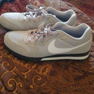 Nike Air Runner 2